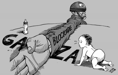 normal_gaza-blockade-2